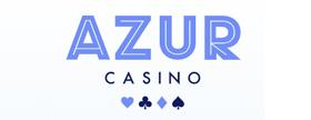 Bonus «Happy hours» le mercredi au «Azur casino»