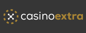Bonus de bienvenue au casino Extra