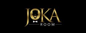 Bonus de bienvenue au casino Joka