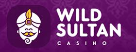 Bonus de bienvenue au Wild Sultan casino